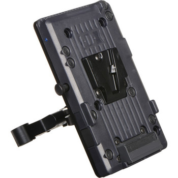 Rent ilta Universal Power Supply System for 15mm Rod Based Systems