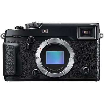 Rent Fujifilm X-Pro2