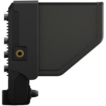 "Rent  Lilliput 663/S2 7"" LCD On-Camera 3G-SDI / HDMI Monitor"