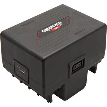 Rent (2) Hawk-Woods GR-100 Clip-On Batteries + Charger