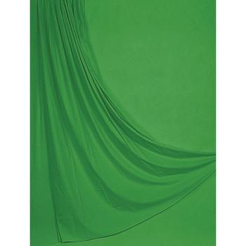 Rent Generic Brand Green Screen 10'x12'