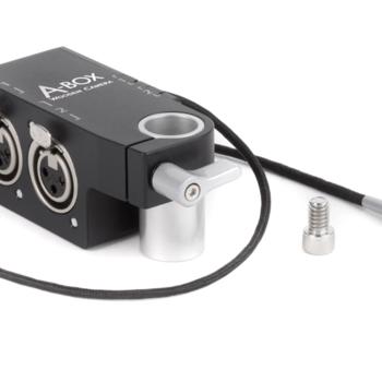 Rent Wooden Camera A-Box for ARRI Alexa Mini