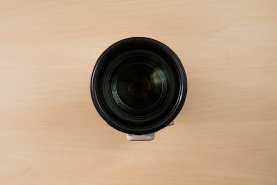 Lenses 20180404 002