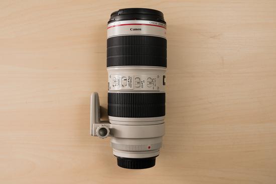 Lenses 20180404 004