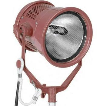 Rent Mole 1000 Watt Mickey-Mole Flood Light (Openface)