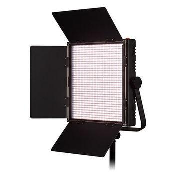 Rent Fotodiox Pro LED-1024ASL LED-1024ASL