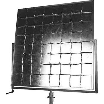 "Rent Matthews Standard Reflector 42""x42"" Silver (Mirror Board)"