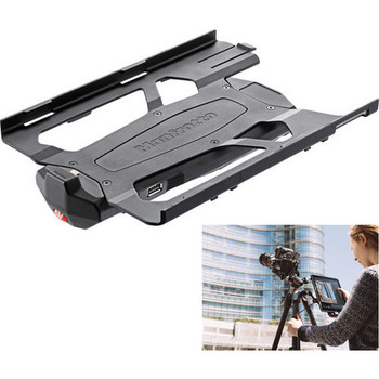 Rent Manfrotto Digital Director for iPad Air 2 for Nikon & Canon
