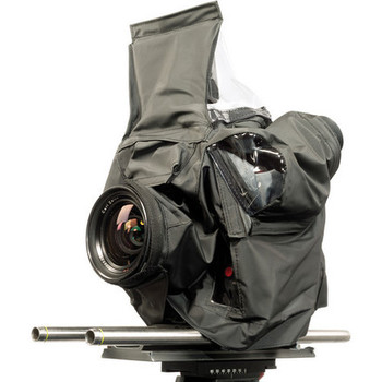 Rent camRade wetSuit for RED EPIC/SCARLET