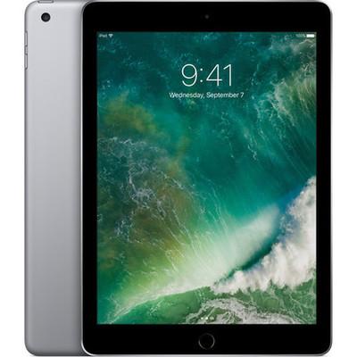 6f40c9 4f146f apple mp2h2ll a ipad wi fi 128gb 9 7 1490127824000 1327828