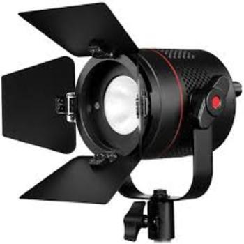 Rent Fiilex P360EX Variable Color LED Light