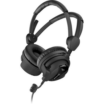 Rent Sennheiser HD 26 Headphones