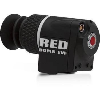Rent RED Bomb EVF (LCOS)