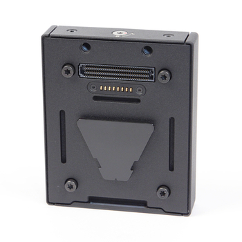 Rent RED Module Adapter