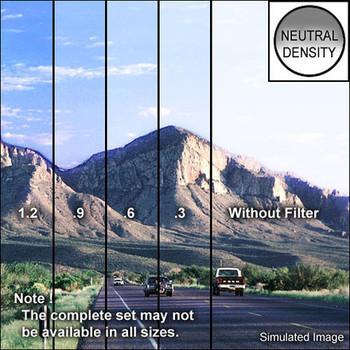 "Rent Schneider Neutral Density (ND) (4 x 4"") - Various Densities"