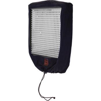 Rent Porta Brace RT-LED1X1 Lite Panel Rain Cover (Black)