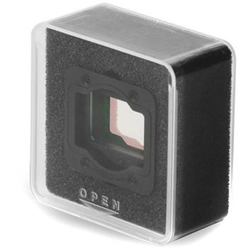 Rent RED DSMC2 Low Light Optimized OLPF