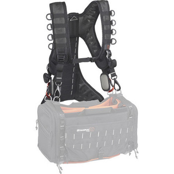 Rent k-Tek KSHRN2 Stingray Harness