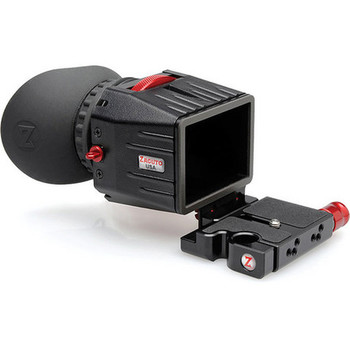 Rent Zacuto Z-Finder Pro 2.5x for 3.2-in Screens
