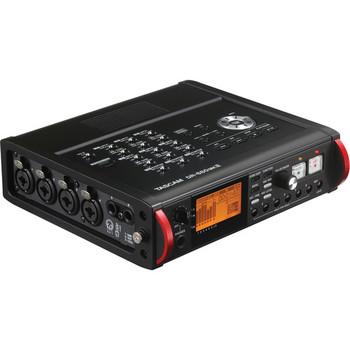 Rent Tascam DR-680