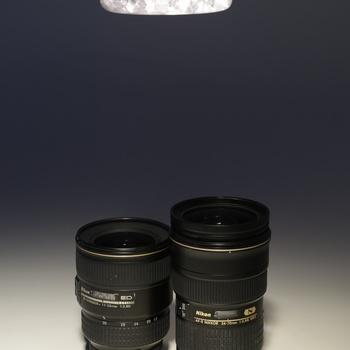 Rent Nikon NIKKOR 17-35mm f/2.8 AF-S IF ED D Lens