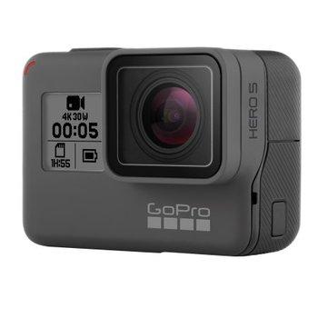 Rent GoPro Hero 5 Black