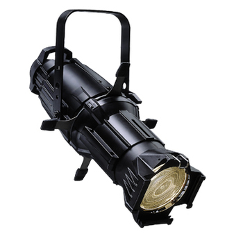 Rent ETC Source-4 Pars w/ lens sets
