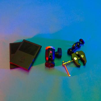 Rent Sony a7S II (Premium Kit) Body + Atomos Monitor + 1 lens