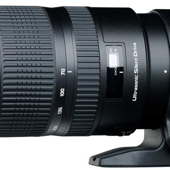 Rent Fantastic full frame zoom for Canon (or EF mount) cameras!