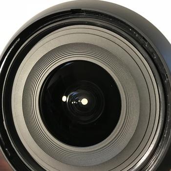 Rent Tamron 10-24mm f3.5-4.5 Di II VC HLD