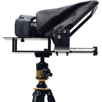 Rent Glide Gear iPad Smartphone Teleprompter