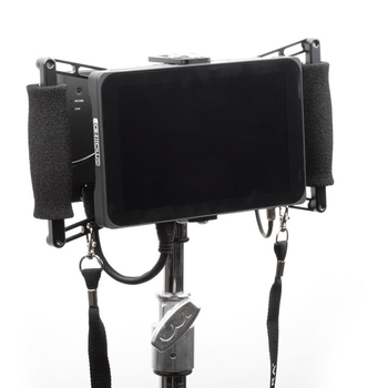 Rent Wireless Director's Monitor