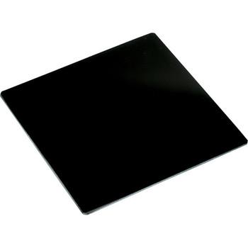 Rent LEE Filters 100 x 100mm Super Stopper Neutral Density 4.5 Filter (15 Stop)