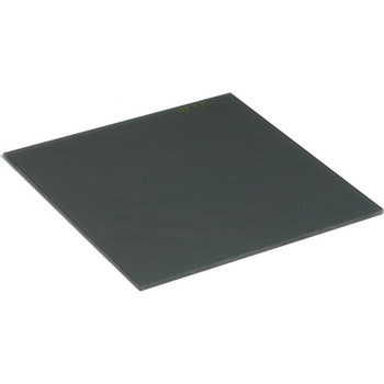 """Rent LEE Filters 4x4"""" Linear Polarizer Glass Filter"""