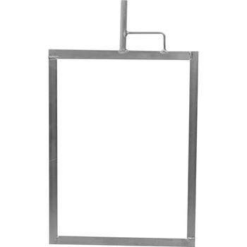 "Rent Modern Studio Equipment 18""x 24"" Flat Gel Frame"