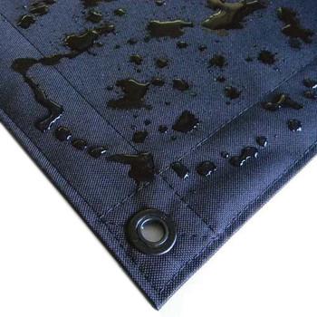 Rent Matthews Butterfly/Overhead Fabric - 6x6' - Solid Scrim