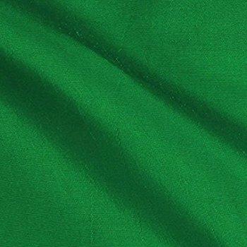 Rent CowboyStudio Premium Mega Cloth Chromakey Green Backdrop 10 x 24 Feet, Wrinkles Free