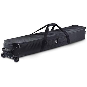 Rent Sachtler C-Stand Bag