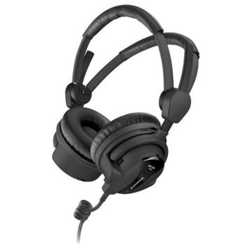 Rent Sennheiser HD 26 PRO DJ Headphones