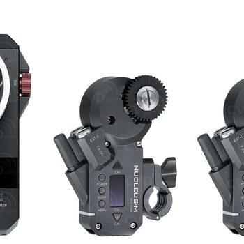 Rent Tilta Nucleus-M Wireless Follow Focus System