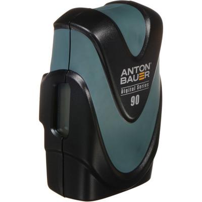 Anton bauer 8675 0092 digital battery series digital 1520519792000 1053652