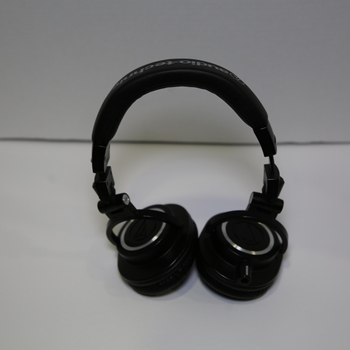 Rent Audio Technica ATH-M50x