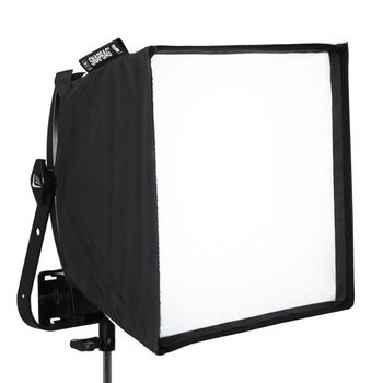 Rent DoP Choice soft boxes
