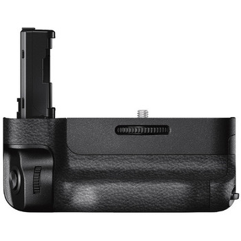 Rent Sony Alpha Battery Grip