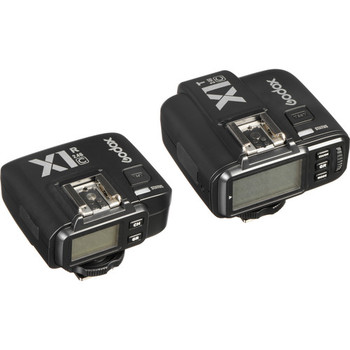Rent Godox Wireless Flash Trigger