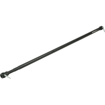 Rent Extendable Background Cross Bar and Attachments