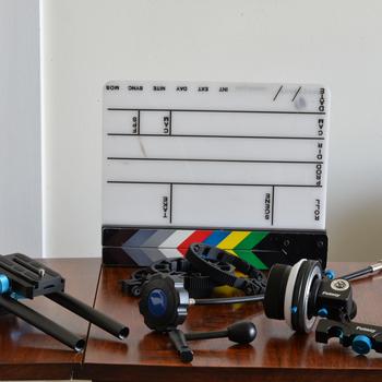 Rent Fotasy Follow Focus Kit with Case