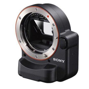 Rent Sony LA-EA2 A NEX Camera Mount Adapter