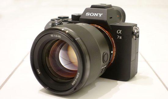 Sony a7 iii header1 1920x1136