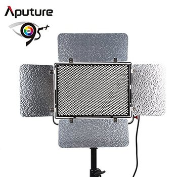 Rent Aputure Lightstorm LS 1S LED Panel